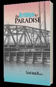 BridgeParadise