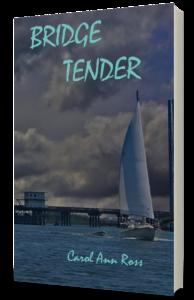BridgeTender