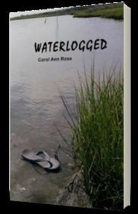 Waterlogged